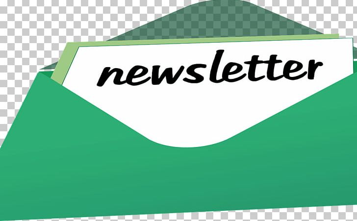 Newsletter 0 Swalwell Primary School Logo PNG, Clipart, 2018.
