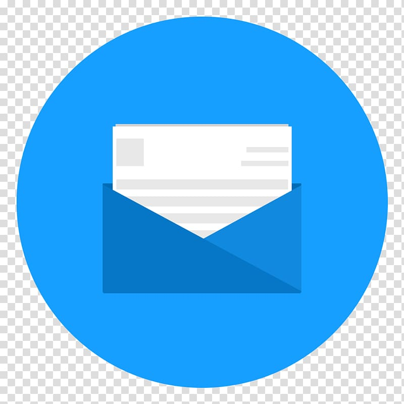 Computer Icons Email Newsletter, email transparent.