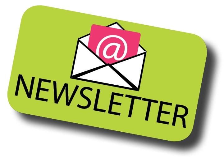 School newsletter clipart 5 » Clipart Portal.