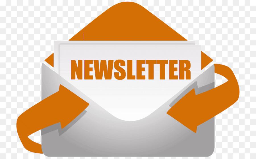 Mail Logo png download.