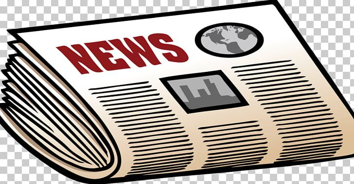 Free Newspaper PNG, Clipart, Article, Brand, Communication.