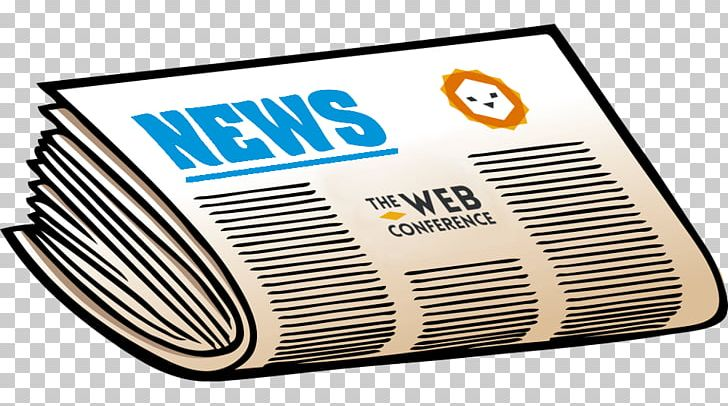Free Newspaper PNG, Clipart, Article, Brand, Breaking News.