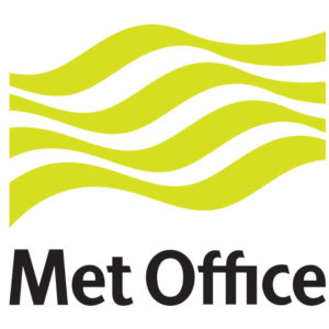 SGI Powers New SPICE System for Weather Forecasting at UK Met.