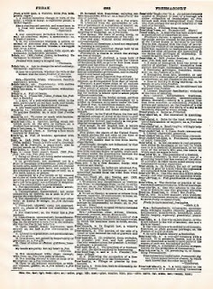 1000+ images about Newsprint on Pinterest.