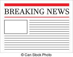 Newsprint Vector Clipart EPS Images. 895 Newsprint clip art vector.