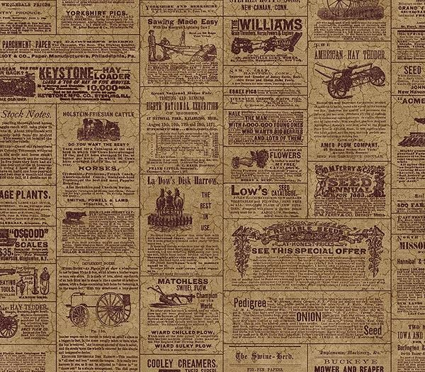 1000+ images about Newspaper n such clipart on Pinterest.