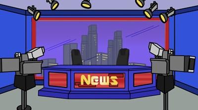 newsroom clip art - Clipground
