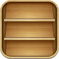 Hide the iPhone Newsstand App Without Jailbreaking.