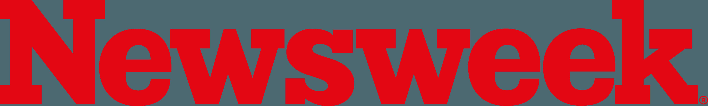 Newsweek Logo.