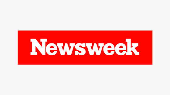 Ali Soufan Cited by Newsweek: Trump\'s Pick to Head CIA Knows.
