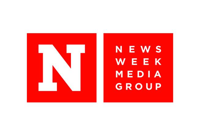 IBT Media rebrands to Newsweek Media Group.