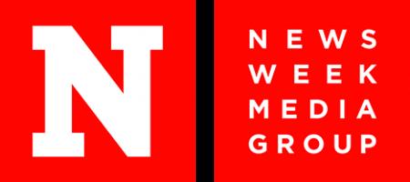 File:Newsweek Media Group Logo.png.