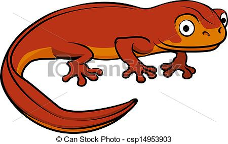 Newt Stock Illustration Images. 181 Newt illustrations available.