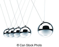 Pendulum Illustrations and Stock Art. 1,403 Pendulum illustration.