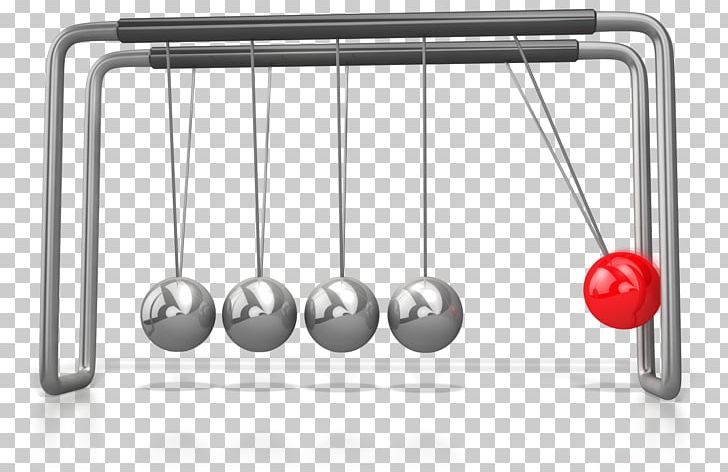 Pendulum Newton\'s Cradle Newton\'s Laws Of Motion Newton\'s.