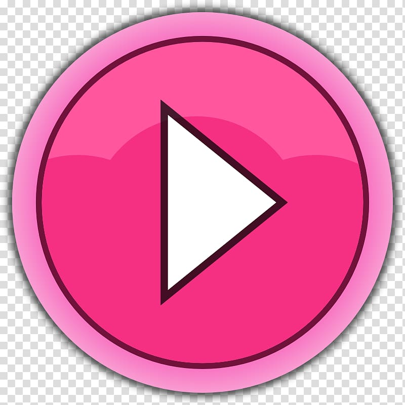 YouTube Play Button Computer Icons , Next Button transparent.