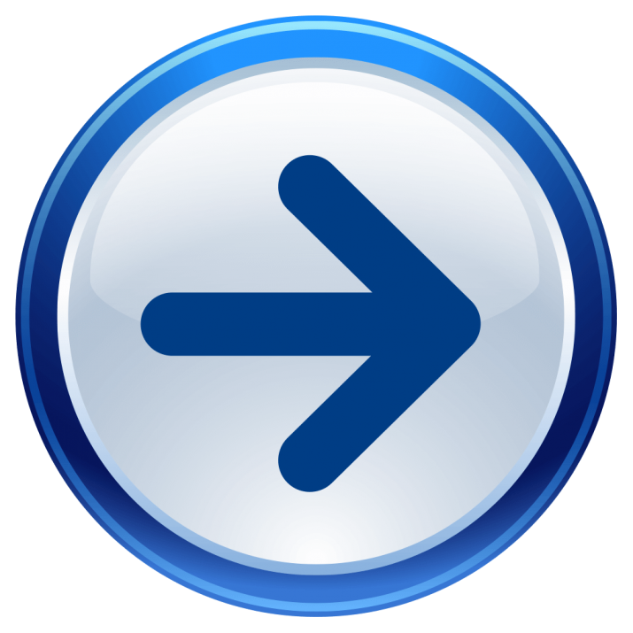 Next Button PNG Image Free Download searchpng.com.