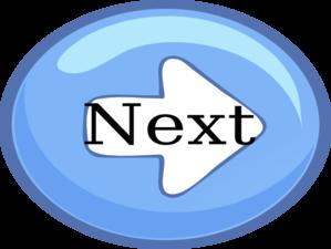 The Next Button Clipart.