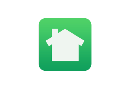 next door logo 10 free Cliparts | Download images on ...