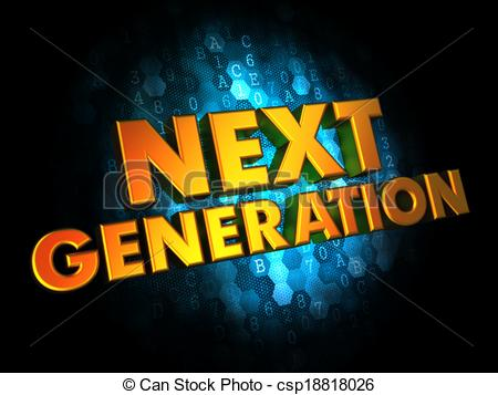 Next generation Stock Illustrations. 1,264 Next generation clip.