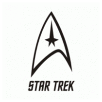 Star Trek Next Generation Clipart.