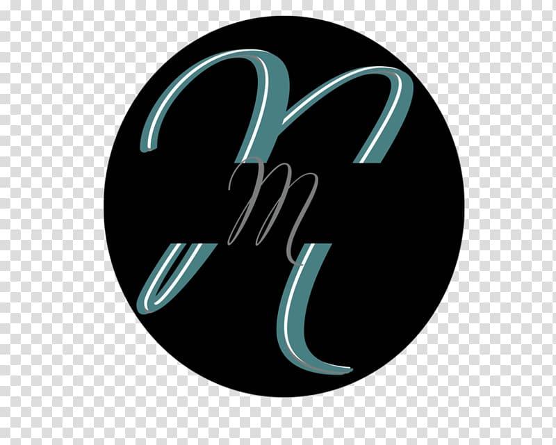 Logo Brand Font, Next Level Letter Head transparent.