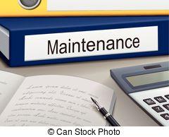 Maintenance clipart #2