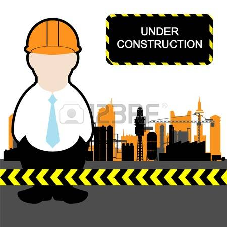 5,927 Building Maintenance Stock Illustrations, Cliparts And.