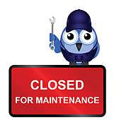 Maintenance Clip Art Vector Graphics. 17,357 maintenance EPS.
