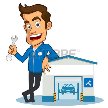6,486 Maintenance Icon Vector Stock Vector Illustration And.