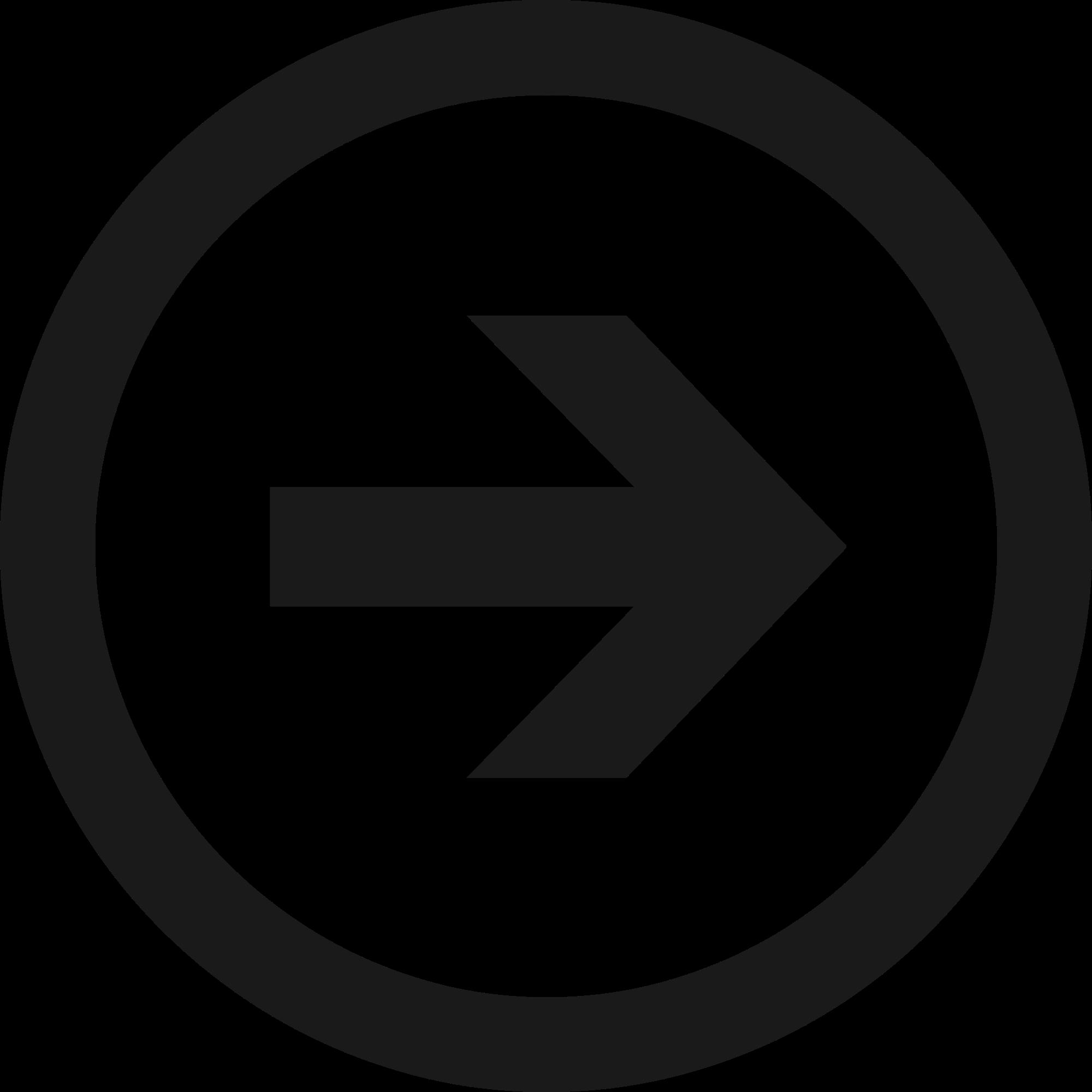 Next Button PNG Transparent Next Button.PNG Images..