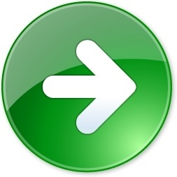 Play pause stop next previous free icon download (177 Free.