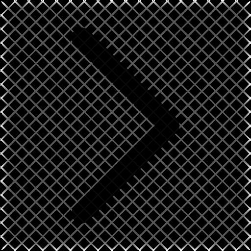 Next Icon.