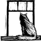 Clip Art of Next Window nextwndw.