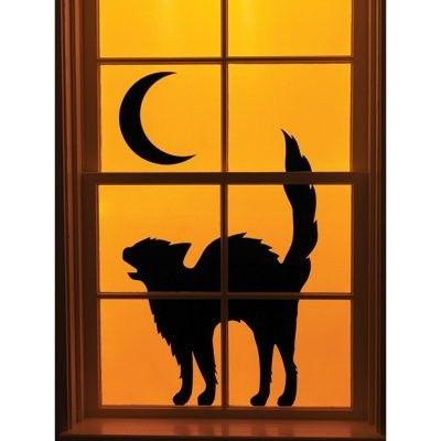 1000+ ideas about Halloween Window on Pinterest.