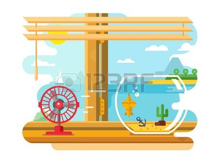 347 The Next Window Cliparts, Stock Vector And Royalty Free The.