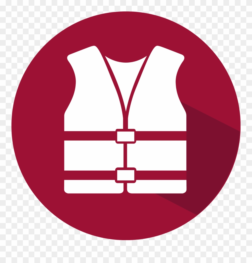 Next Week Is National Safe Boating Week Clipart (#2349595.