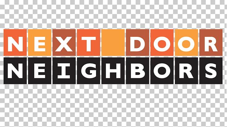 Logo Nextdoor WNPT Little Kurdistan, USA Nashville Public.