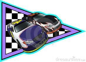 Similiar Nascar Racing Icons Keywords.