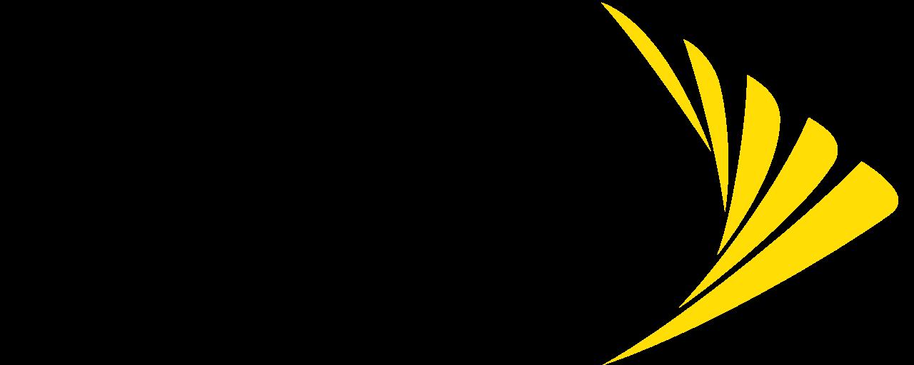 Similiar Nextel Logo Keywords.