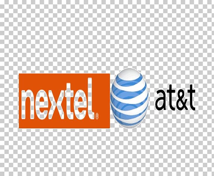 Logo Brand Product design Font, design PNG clipart.