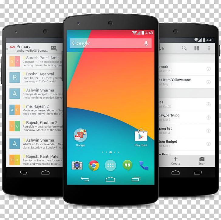 Nexus 4 Nexus 5 Smartphone Android Google PNG, Clipart.