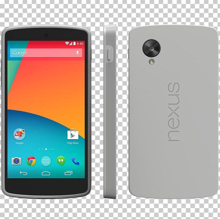 Nexus 4 Nexus 5X Google LG PNG, Clipart, Android, Cellular.