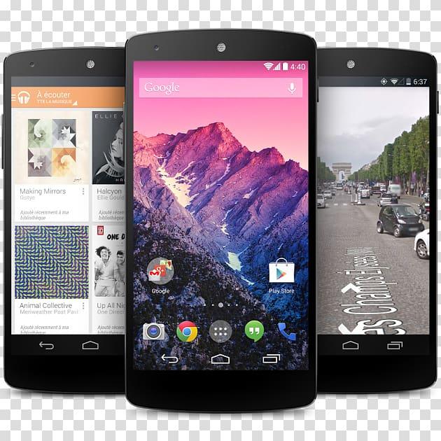 Nexus 4 Nexus 5X LG G3 LG Electronics, android transparent.