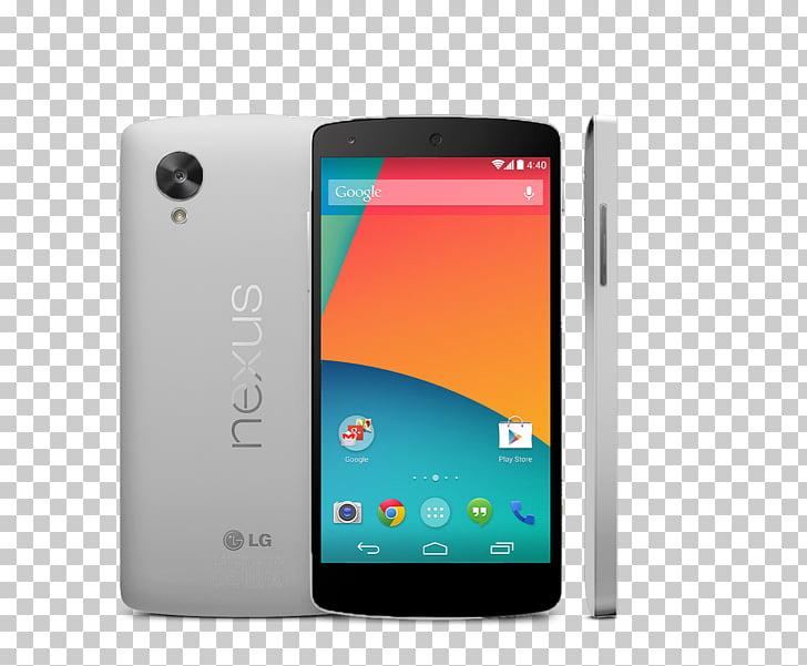 Smartphone Feature phone Nexus 5 Nexus 4 Galaxy Nexus.