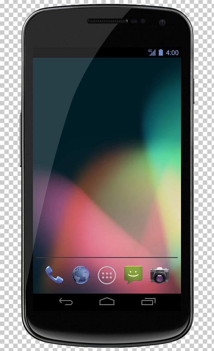 Galaxy Nexus Nexus 4 Nexus 5X Nexus S Nexus One PNG, Clipart.