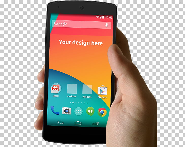 Nexus 5 Nexus 4 Galaxy Nexus Mockup Android, Holding the.