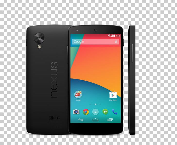 Nexus 5 Nexus 4 Android Nougat Rooting PNG, Clipart, Android.