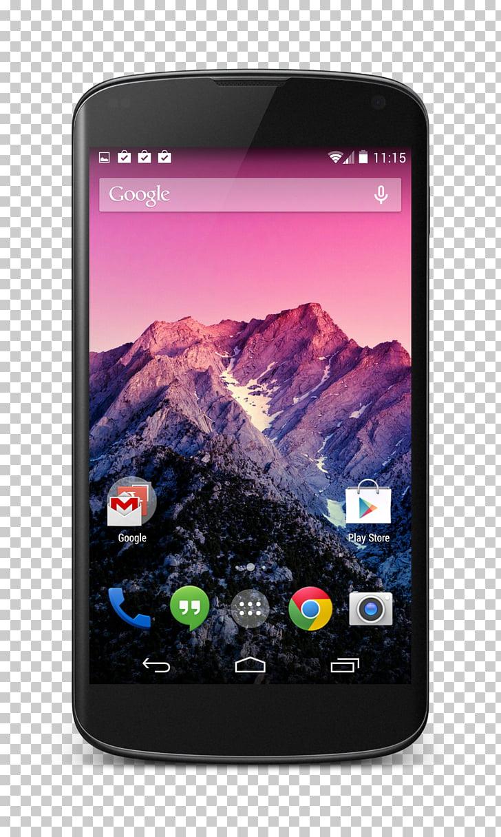 Nexus 5 Nexus 4 Nexus S Google Now, euro PNG clipart.