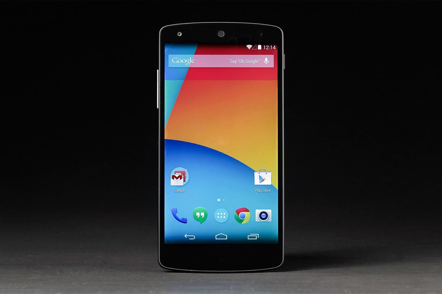Nexus 5: 16 Problems Users Have and How to Fix Them.